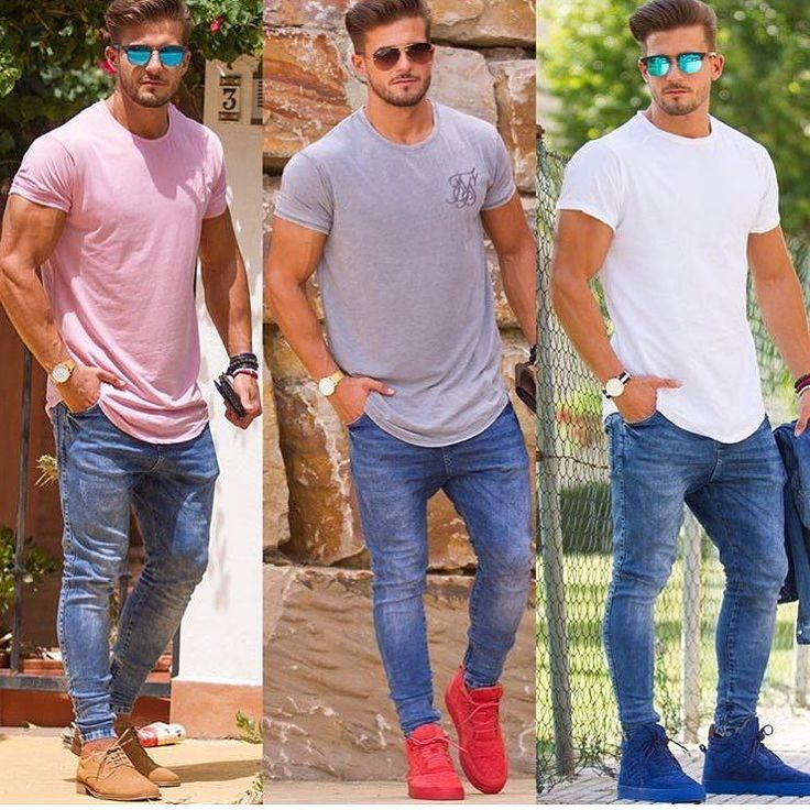 Mens Fashion Guide — via Instagram http://ift.tt/2ajI6Yp