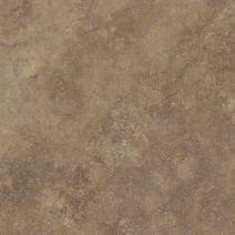 Cambrian Stone | Expona Control Stone PUR | Luxury Vinyl Tiles Flooring - Polyflor