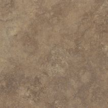 Cambrian Stone | Expona Control Stone PUR | Luxury Vinyl Tiles Flooring - Polyflor