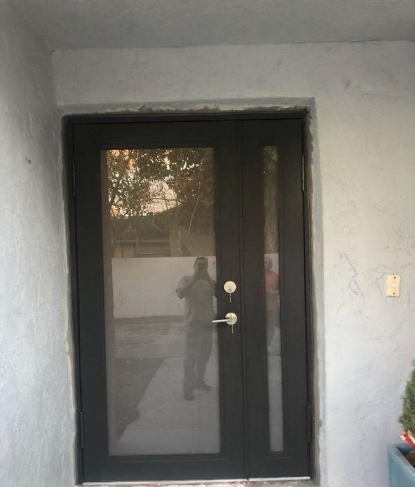 14d5b98f6028643572d85ac94c9ddca3 - Casas En Venta En Hialeah Gardens Fl