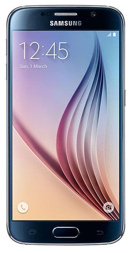 Refurb Unlocked Galaxy S6 32GB CDMA Phone for $135  free shipping #LavaHot https://www.lavahotdeals.com/us/cheap/refurb-unlocked-galaxy-s6-32gb-cdma-phone-135/239481?utm_source=pinterest&utm_medium=rss&utm_campaign=at_lavahotdealsus&utm_term=hottest_12