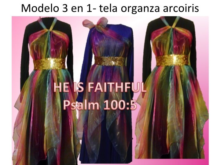 Trajes danza cristiana group picture image tag pictures all about
