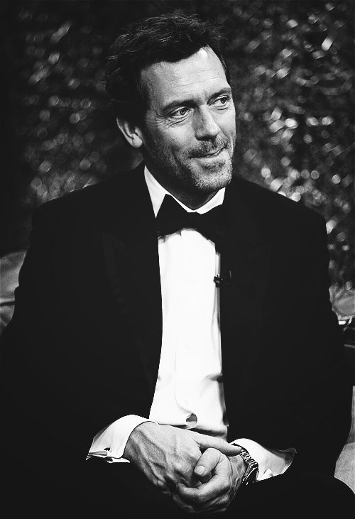 100 best images about Hugh Laurie on Pinterest | Ghost ...