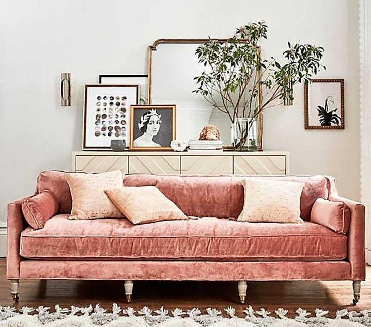 5 Formas De Hacer Que Tu Casa Se Vea Elegante Con Un Presupuesto Limitado | Cut & Paste – Blog de Moda