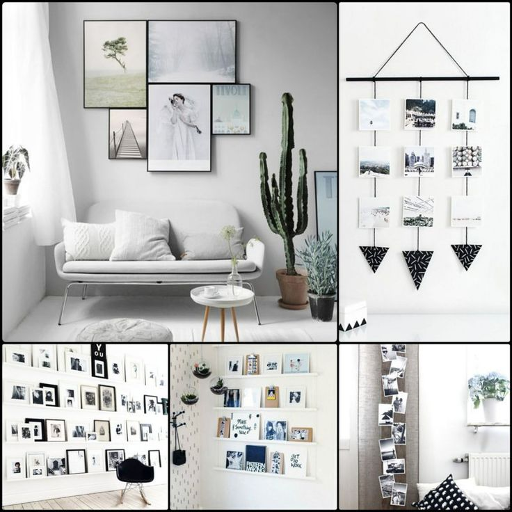 die 25 besten ideen zu bilderrahmen collage 13x18 auf pinterest bilderrahmen 20x20. Black Bedroom Furniture Sets. Home Design Ideas