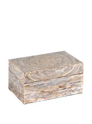 Crystal Pallace Box