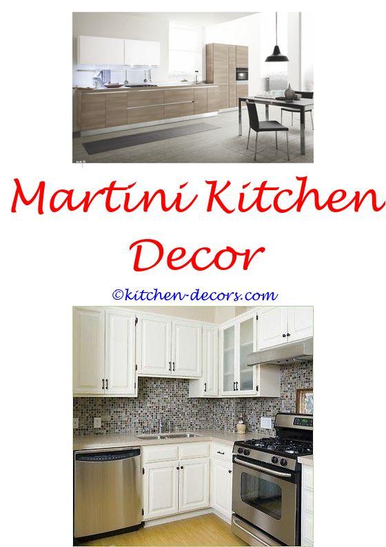 Kitchen Simple Home Decoration Kitchen   Small Country Kitchen Decorating  Ideas.kitchen Decorative Kitchen Mats