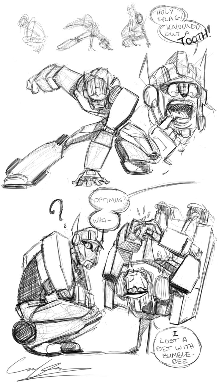 248 best transformers animated images on pinterest transformers