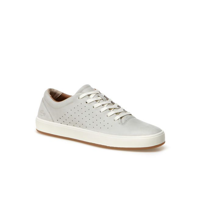 lacoste shoes afterpay appendicitis pain in children