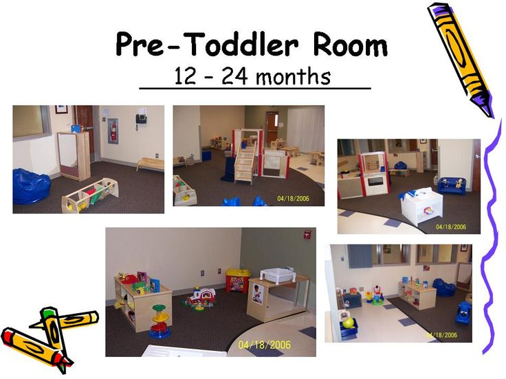 17 best images about classroom arrangements on pinterest for Small daycare floor plans