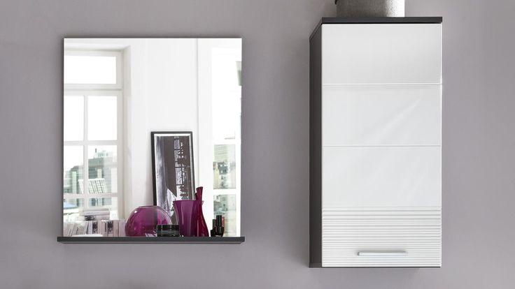 17 Qualifiziert Fotografie Von Smart Badezimmer Spiegel