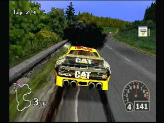 NASCAR Rumble Game System Requirements: NASCAR Rumble can be run on computer with specifications below      OS: Windows Xp/Vista/7/8/10     CPU: Intel Core 2 Duo E4400 2.0GHz, AMD Athlon 64 X2 Dual Core 4000+     RAM: 1 GB     HDD: 500 MB     GPU: Nvidia GeForce 7800 GT, AMD Radeon X1900 Series     DirectX Version: DX 9