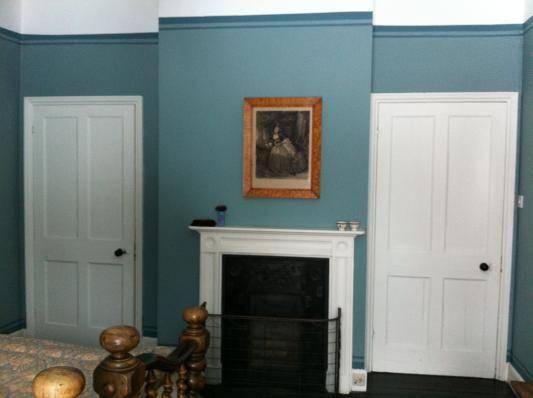 farro and ball oval room google search sluisstraat. Black Bedroom Furniture Sets. Home Design Ideas