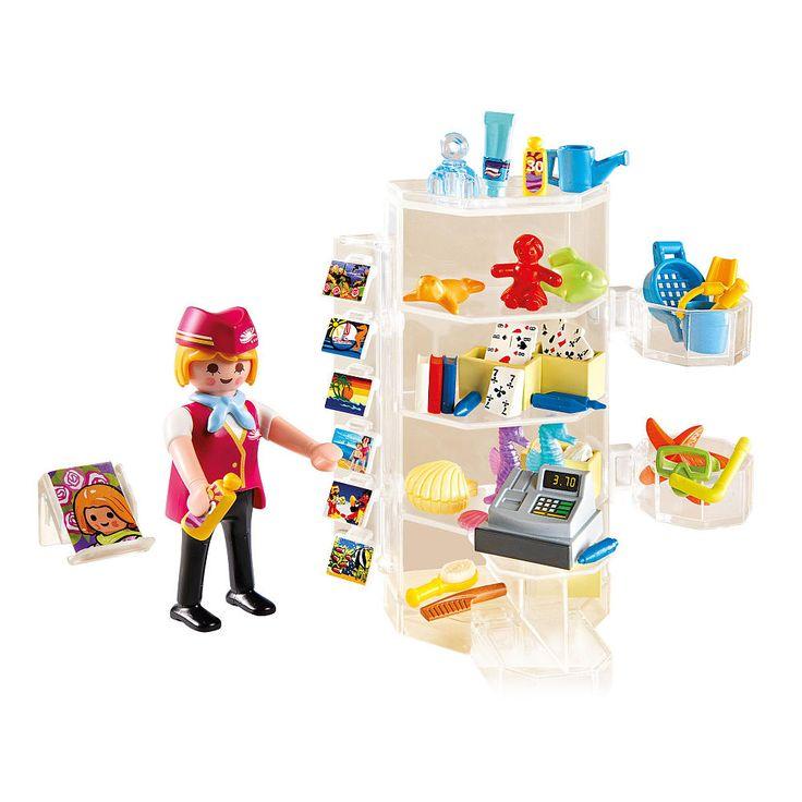 Spectacular Playmobil Hotel Shop Playmobil Toys R Us