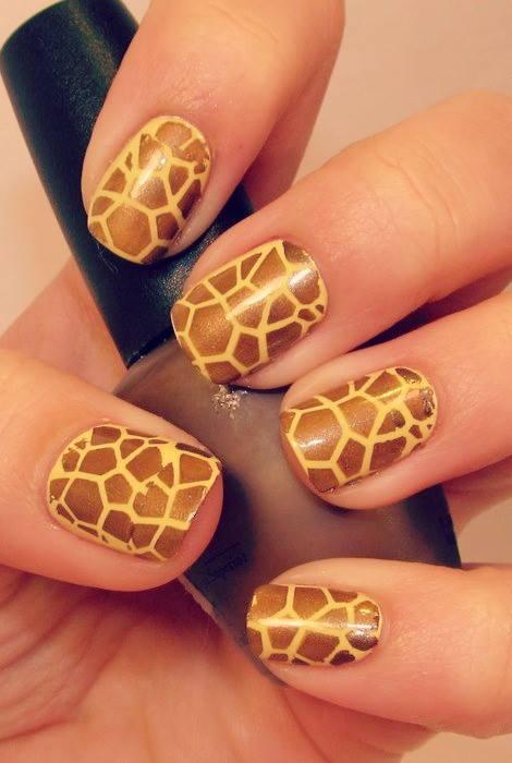 ♥..Girafe..♥