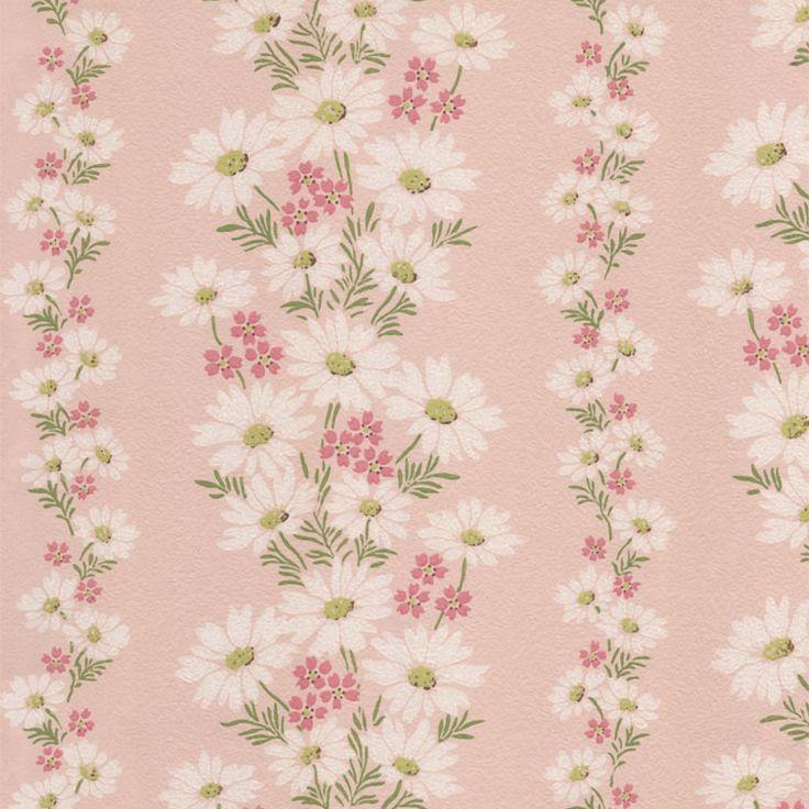 17 Best Images About Floral Pattern On Pinterest Floral