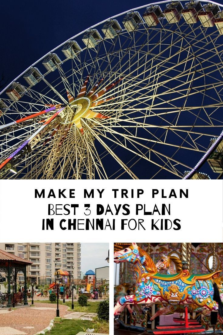 Top Rated Tourist Attractions In Chennai 10 Most Popular Places In Chennai Travel Around The World Cool Places To Visit Tourist Attraction