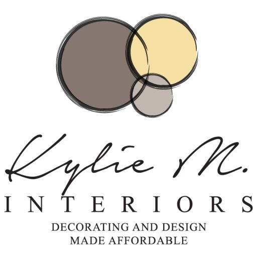 Affordable e design and online decorating services update for Online exterior design services
