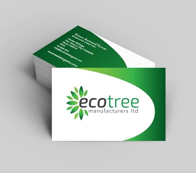 15 best business cards images on pinterest business cards carte zheta international gave a new identity to ecotree manufacturers maltas exclusive vap detergent manufacturer and reheart Gallery
