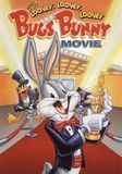 The Looney, Looney, Looney Bugs Bunny Movie [DVD] [Eng/Fre] [1981]