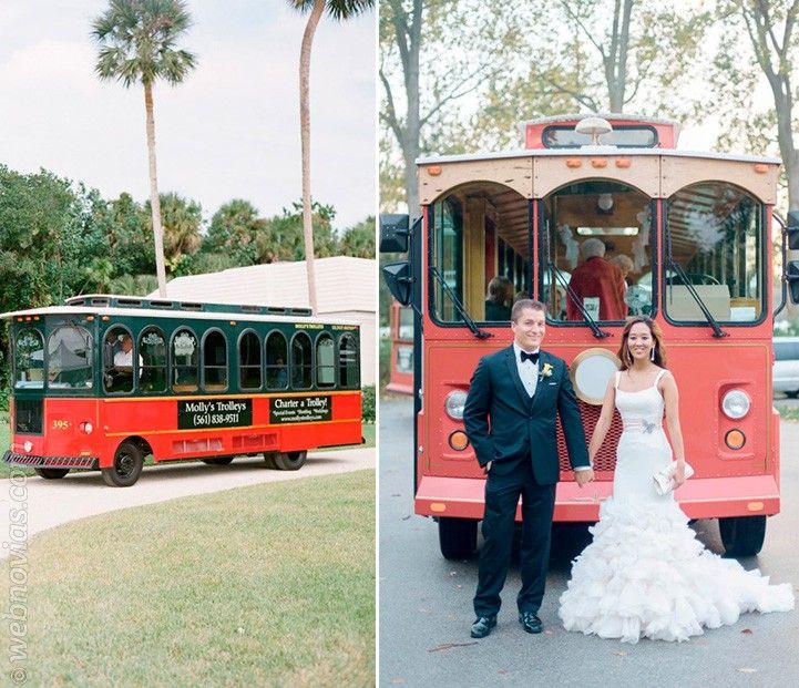 ¡Celebra la boda el día de los Santos Inocentes!  http://www.webnovias.com/blog/celebra-la-boda-el-dia-de-los-santos-inocentes/