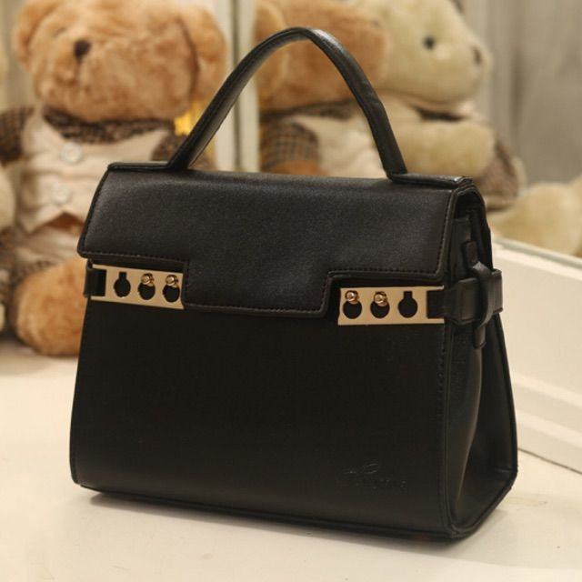 Saya menjual PCA1999 Black seharga Rp170.000. Dapatkan produk ini hanya di Shopee! http://shopee.co.id/binjuw/1122977 #ShopeeID