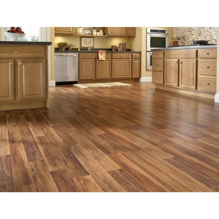 1000 images about flooring on pinterest waterproof. Black Bedroom Furniture Sets. Home Design Ideas