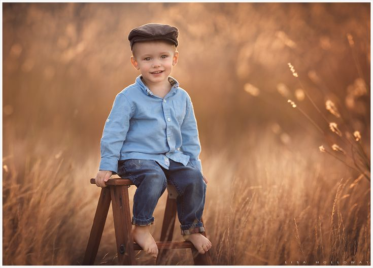 {Las Vegas Child Photographer | Kingman Child Photographer} Autumn 2014 With My Babies