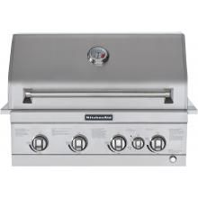 48 Best Brand New Products Images On Pinterest Grill