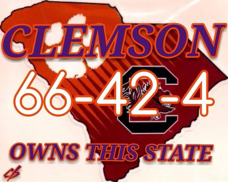 clemson football logo coloring pages - photo#47