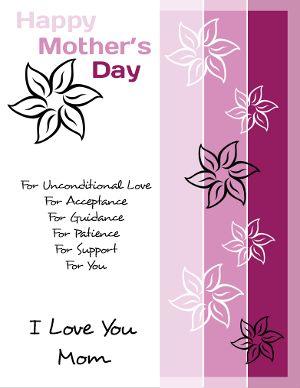 #flyertutor #coreldraw #mothersday Corel Draw X7 Mother's Day Flyer 3 Tutorial