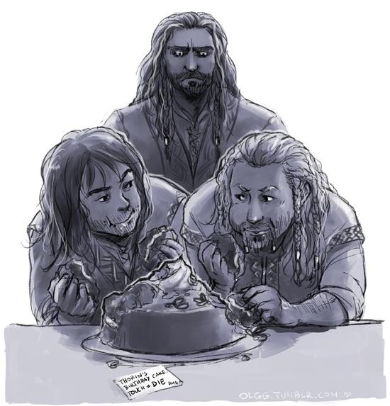 les 795 meilleures images du tableau lotr/the hobbit sur pinterest