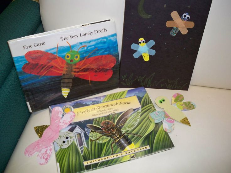 15 best images about insects on pinterest preschool for Bugs arts and crafts