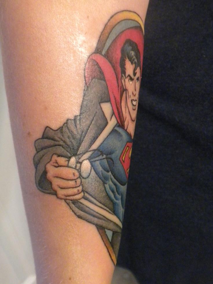57 best tattoos images on pinterest star wars tattoo for New tattoo laws