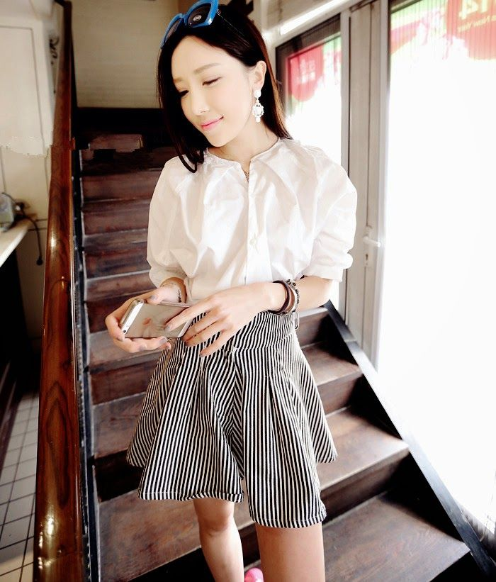 1000 Images About Japanese Korean Style Chinese Fashion