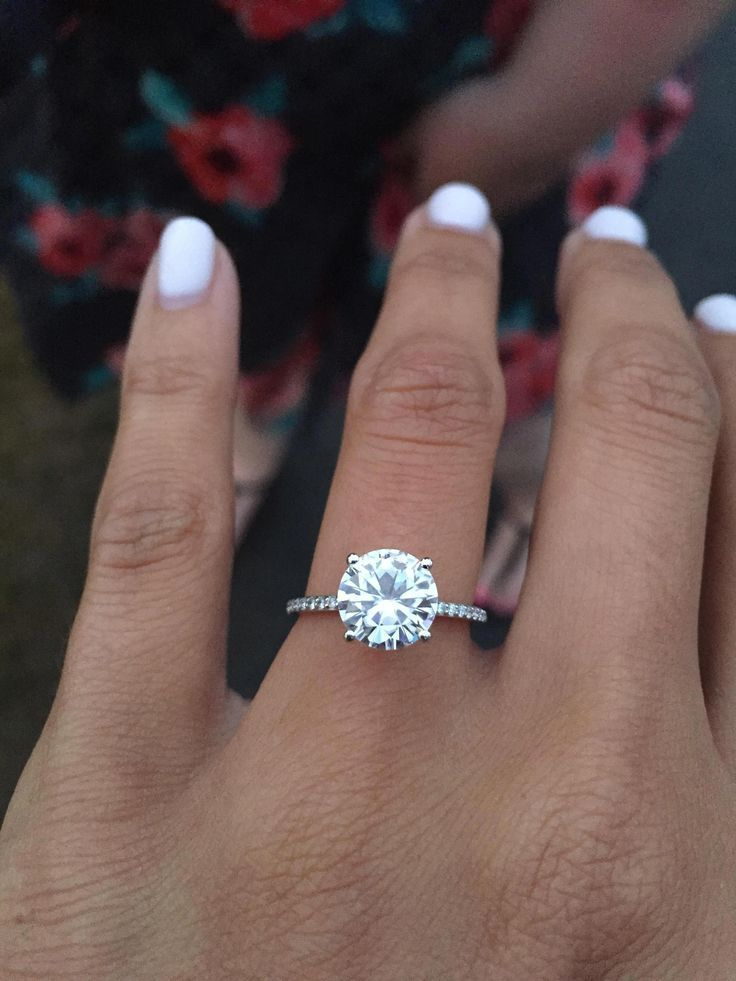 This is perfect!! Perfect size, perfect petite band, love that it only has four …