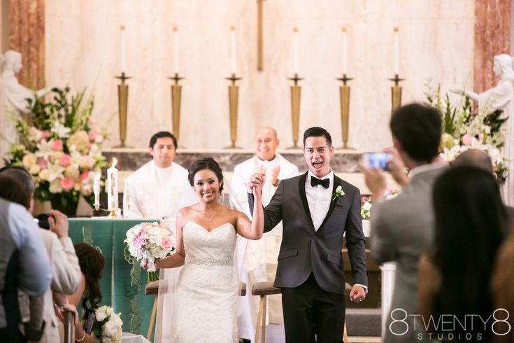 Wedding Song List For Ceremony: Top 25 Ideas About Wedding Recessional Songs On Pinterest