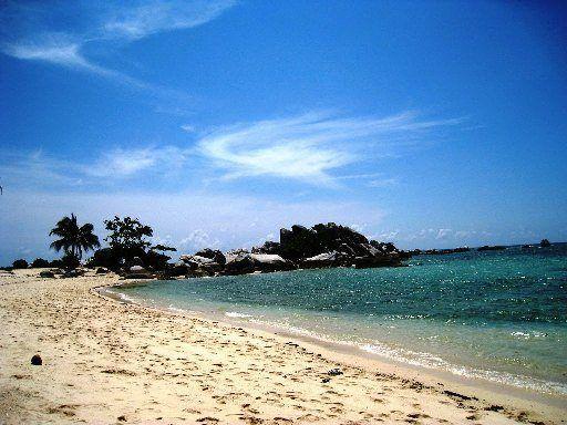 Pulau Lengkuas 4.jpg