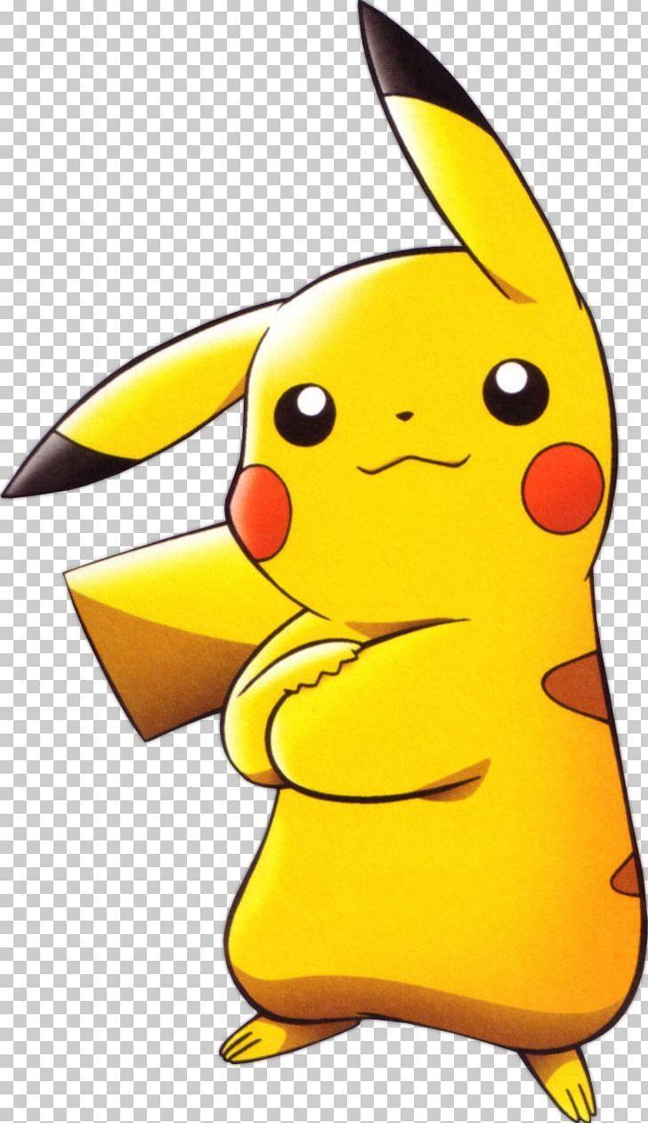 Pokemon Png Pokemon Pokemon Pikachu Cute Pokemon Wallpaper