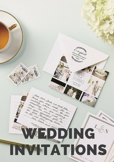 32 best top wedding invitation sites images on pinterest picture stopboris Choice Image