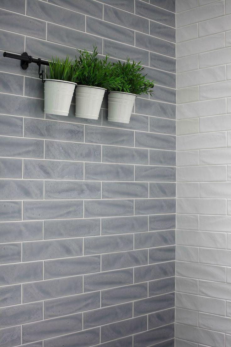 69 best Tile images on Pinterest   Mosaics, Mosaic tiles and Glass ...