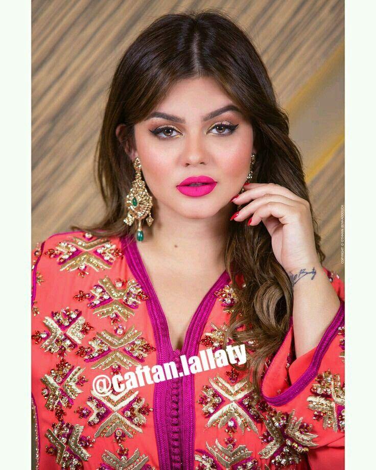 كولكشن قفطان للطلب حياكم واتس اب 00212699025005 قفطان الامارات تاجرة الشرقية الرياض فاشنيستا السعودية Wedding Moroccan Fashion Caftan Moroccan Caftan