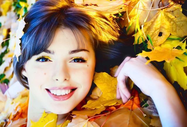 Jak nie dać się jesiennym infekcjom i czuć się zdrowo?
