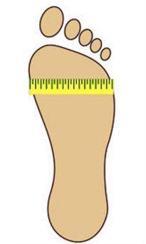 Калькулятор петель для вязания носков