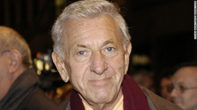 """Actor Jack Klugman, best known for playing messy sportswriter Oscar Madison in TV's """"The Odd Couple,"""" died December 24 at age 90. Klugman won two Emmys for his role in the sitcom, plus won an Emmy in 1964 for a role in """"The Defenders."""" Klugman also starred in """"Quincy, M.E."""" as medical examiner Dr. R. Quincy from 1976 to 1983."""
