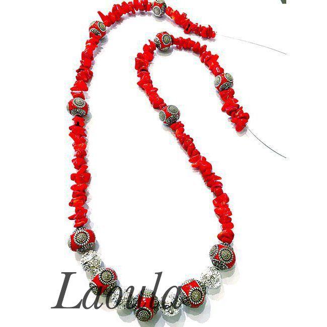 Createur Bijoux Argent Toulouse : Best images about bijoux cr?ation en corail on