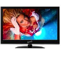 "Supersonic SC1911 19"" 720p LED TV (SC-1911 / SC1911)"