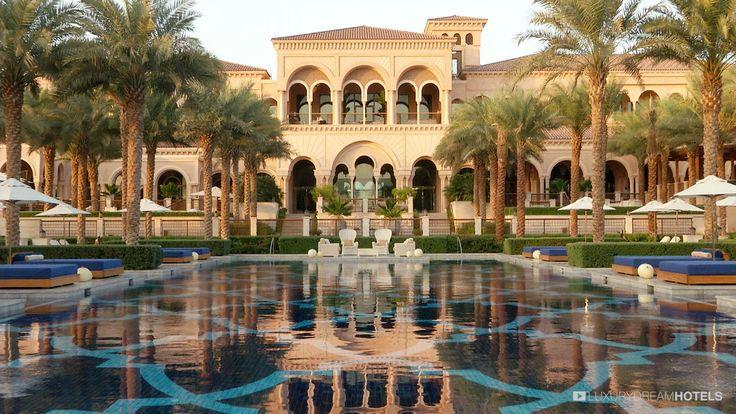 Dubai luxury - Szukaj w Google
