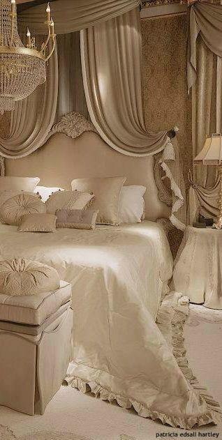 Sleep pretty ✿⊱╮