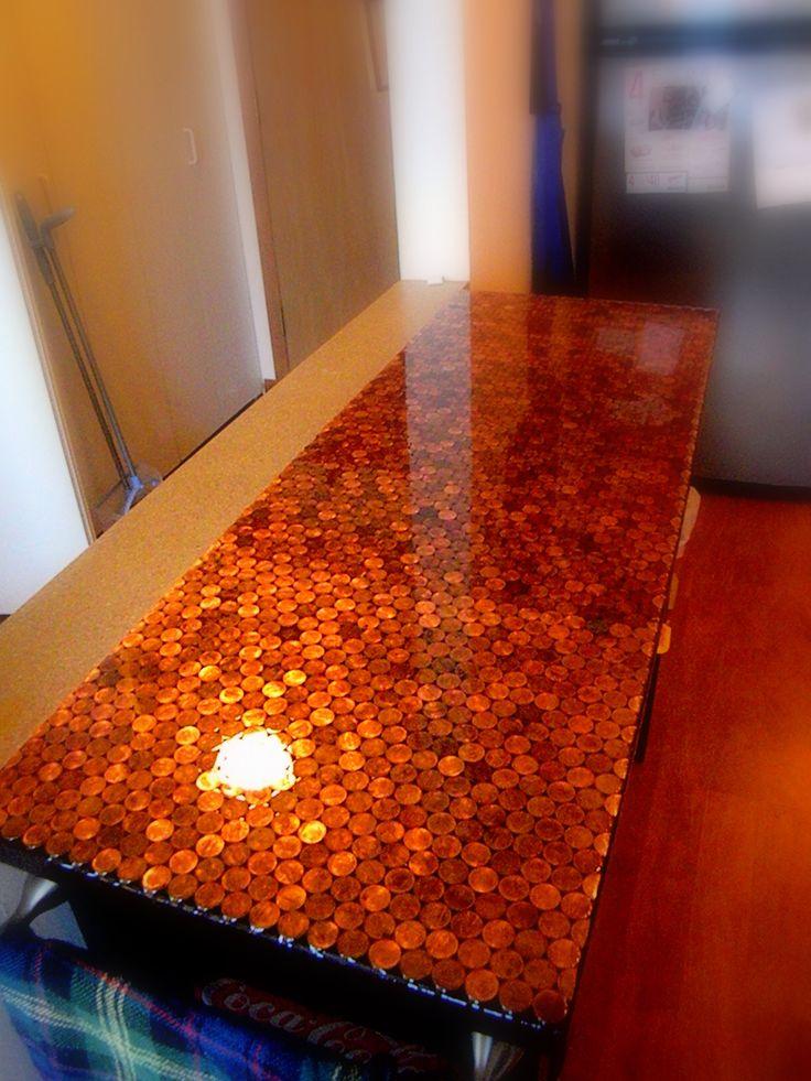 https://i.pinimg.com/736x/14/d6/d3/14d6d3901e34a45033ac7d501df3da59--pennies-from-heaven-kitchen-redo.jpg